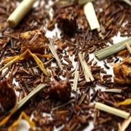 Roo Tropics from Praise Tea Company