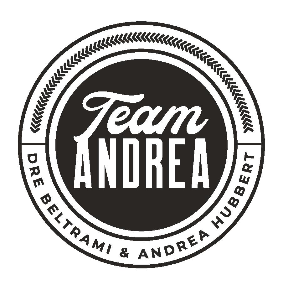 Team Andrea
