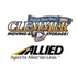 Clemmer Moving & Storage | Red Hill PA Movers