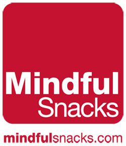 Mindful Snacks