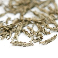 Golden Wheat Head from Red Leaf Tea
