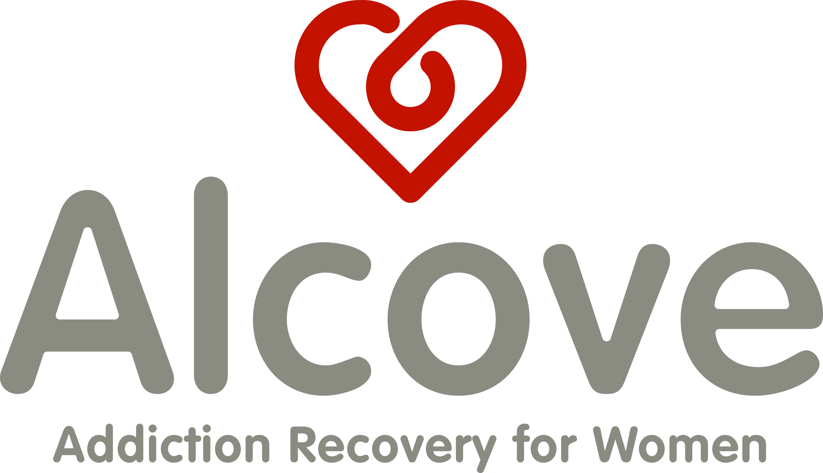 Alcove Addiction Recovery for Women
