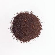 Satemwa from Acquired Taste Tea Co.