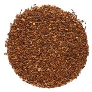 Pure Rooibos Tea from TeaTreasure