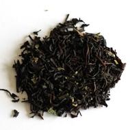 Chocolate Mint Black Tea from Sip-n-Savour