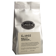 No. 1912 Rose City Genmaicha from Steven Smith Teamaker