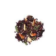 Hibiscus Escape from KayTeas & Herb Co.