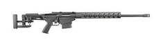 """Ruger RUG PRECISION RIFLE 6.5CREED 20"""" 10RD"""