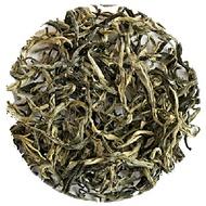 Mao Jian (organic) from Nothing But Tea