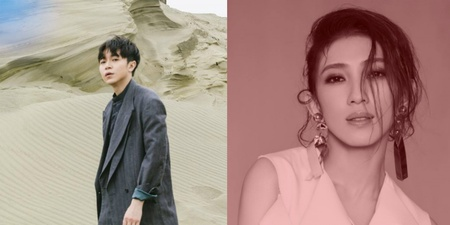 Top Mandopop hits from singer-songwriters to end July on the right note