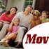 Move Pros | Fremont CA Movers