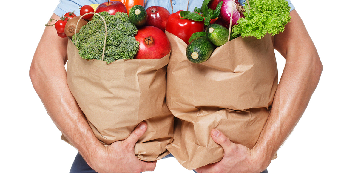 Why Reusable Bags Are Better Than Paper