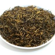 Yi Fu Chun Black Tea from Yezi Tea