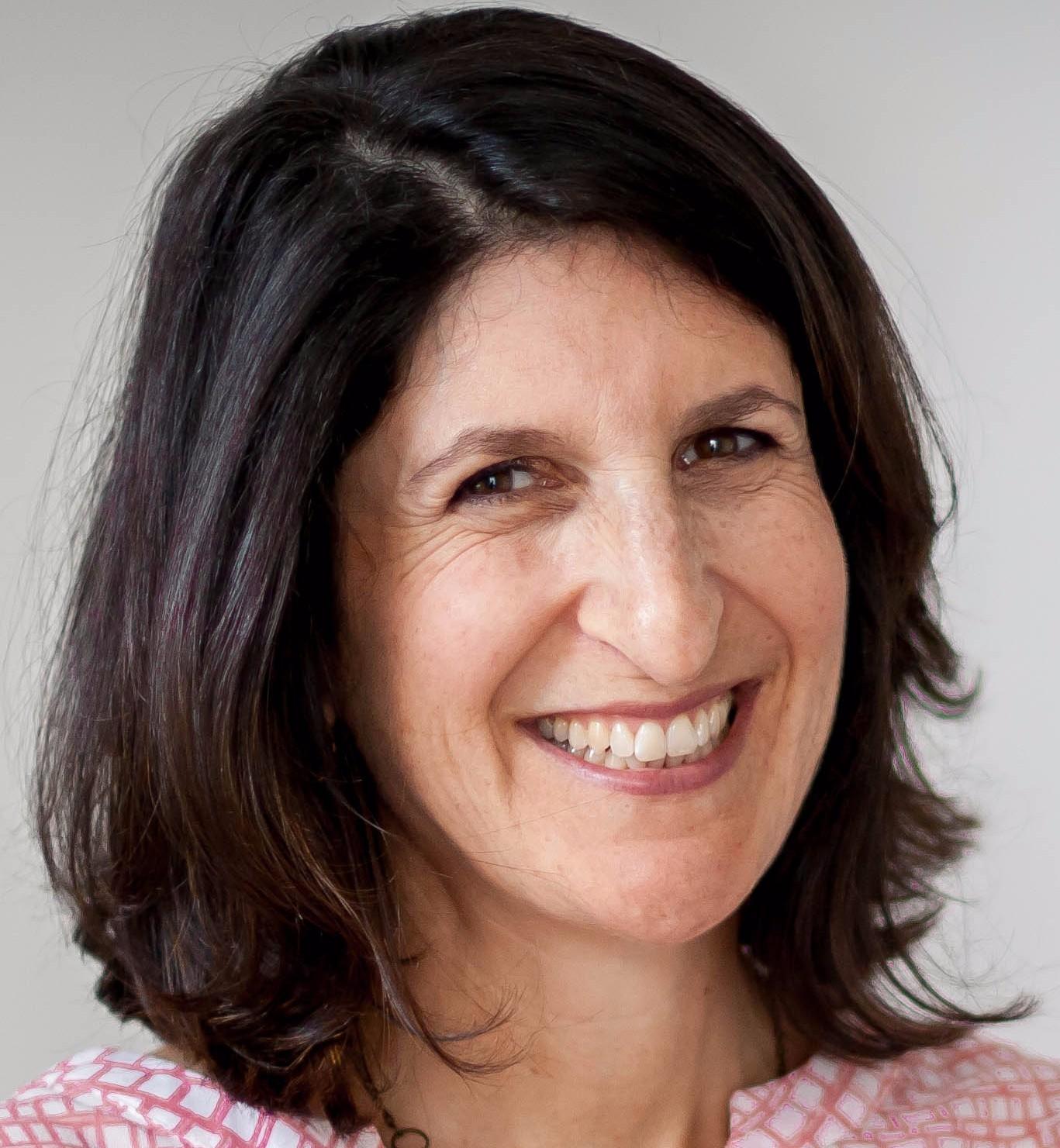 Elena Deutsch