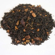 Cinnamon Chocolate Brownie Black Tea from Simpson & Vail