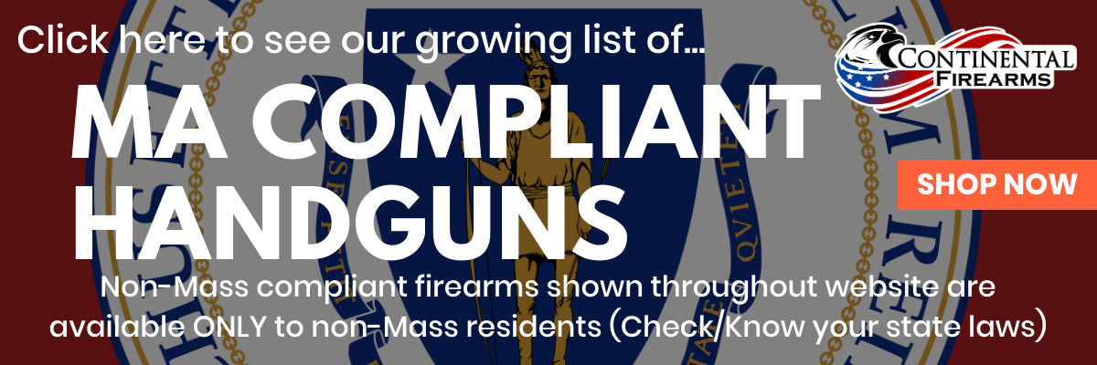 https://www.continentalfirearms.com/pages/macomplianthandguns