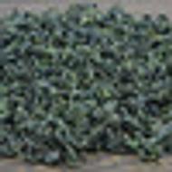 Rizhao Green Tea from Han Ecological Tea Co. (AliExpress)