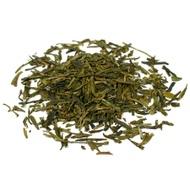 Dragonwell from Tavalon Tea