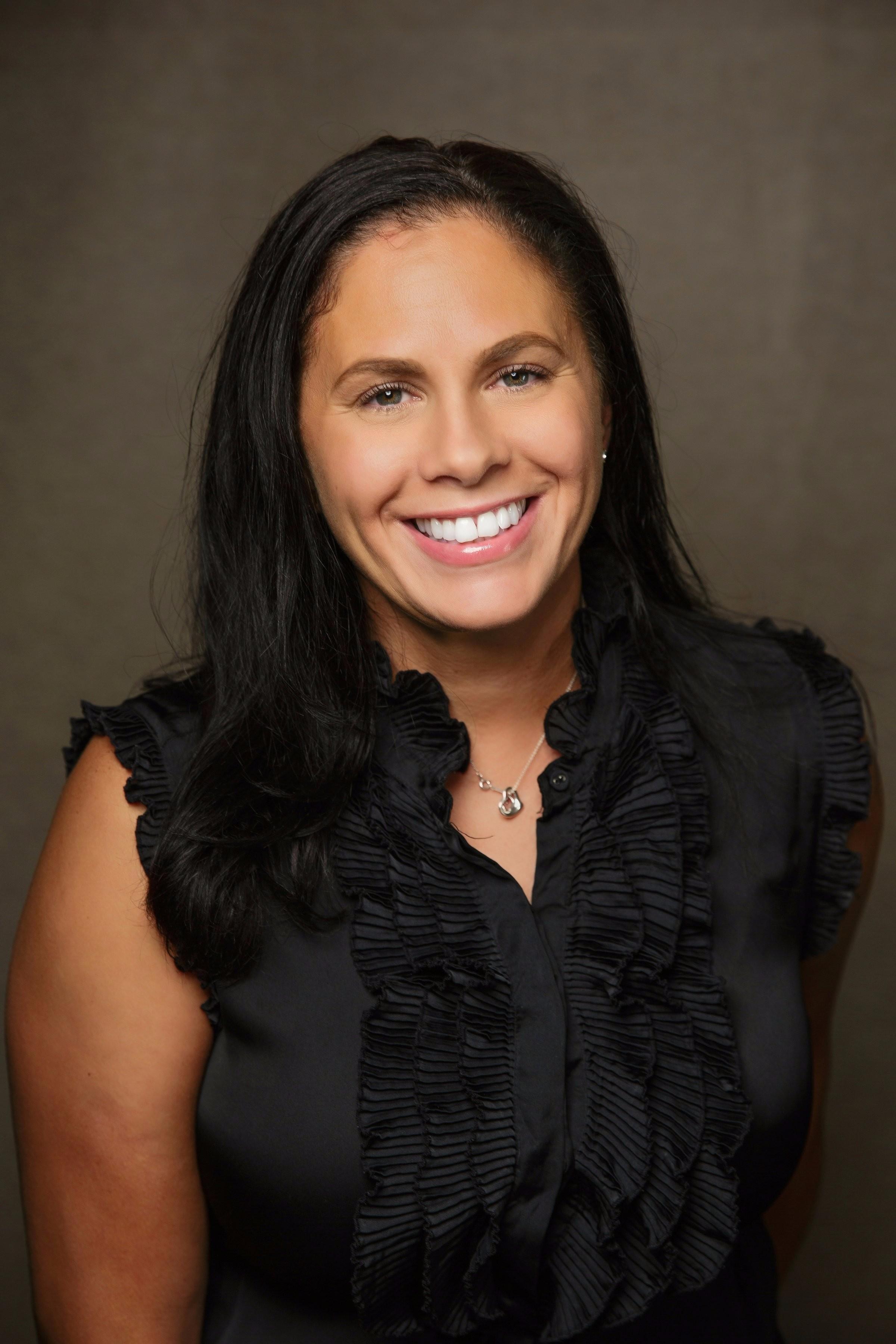 Melissa Fife