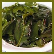 Premium Grade Tie Guan Yin from Mandala Tea