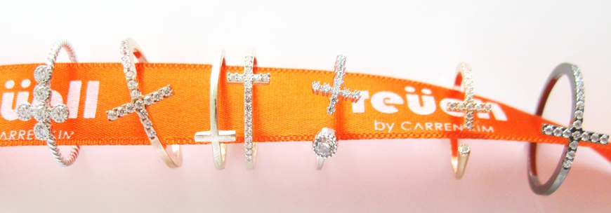 Reuell Jewelry cover image |  | Travelshopa