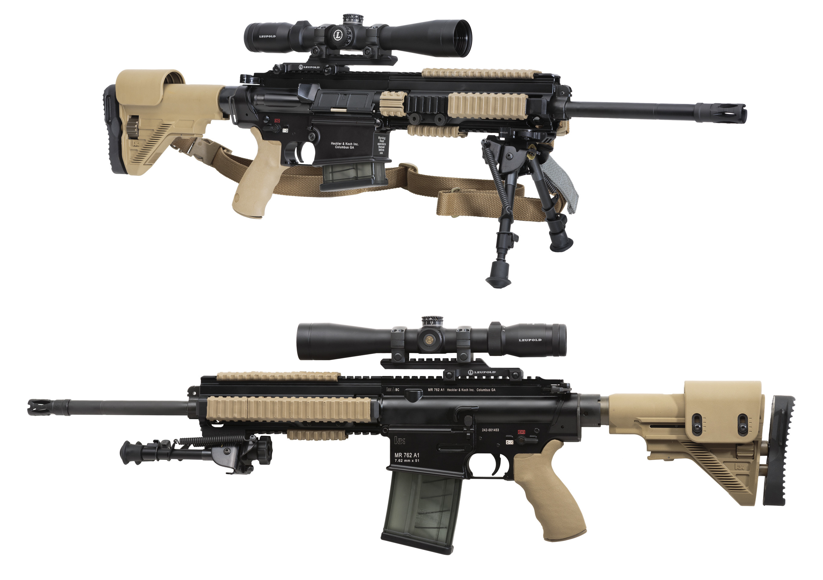 https://www.westhoustonfirearms.com/catalog/rifles/semi-automatic-rifles