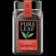 English Breakfast Black Tea from Pure Leaf