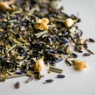 Lavender Jasmine Mate from Metolius