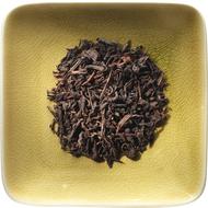 YMY 1690 Pu-erh Tea from Stash Tea Company