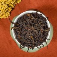 Xing Ren Xiang Phoenix Mountain Dancong from Verdant Tea