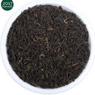Organic Darjeeling Feb 2017 from Vahdam Teas