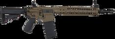 LWRC Individual Carbine