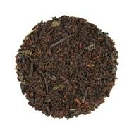 Hatley Castle from Murchie's Tea & Coffee
