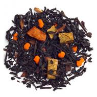 Pumpkin Chai [duplicate] from DAVIDsTEA