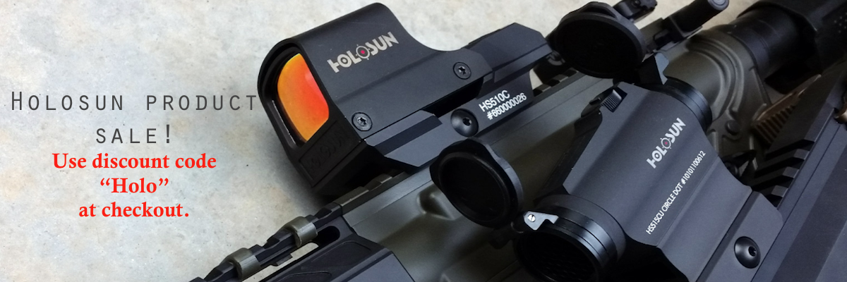 https://www.carolinafirearms.com/brands/holosun