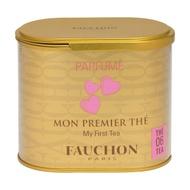 Mon Premier Thé from Fauchon