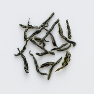 Melon Seed from Song Tea & Ceramics