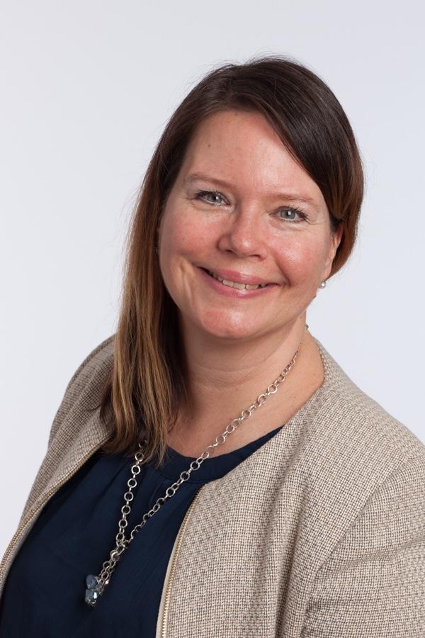 Anna-maria Ekblad