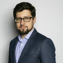 Maciej Beręsewicz
