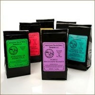 Mocha Hazelnut from Montana Tea & Spice Trading LLC