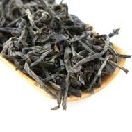 Ying De Black Tea from Tao Tea Leaf
