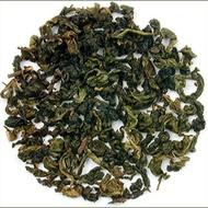 Superior Ti Kuan Yin (Iron Goddess) from The Tea Table