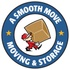A Smooth Move Moving & Storage | North Palm Beach FL Movers