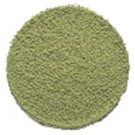 Matcha (100g) from Lupicia