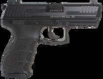HK P30 (V3)