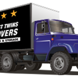 Annapolis Best Twins Movers image