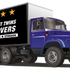 Annapolis Best Twins Movers | 20751 Movers