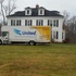 Mashpee MA Movers