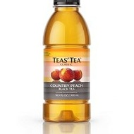 Teas' Tea Classic Country Peach from Ito En