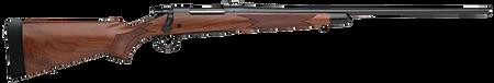Remington Firearms